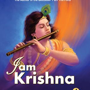 Krishna-Vol-1__0003_Layer-2