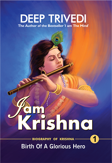 Krishna-Vol-1__0003_Layer-2