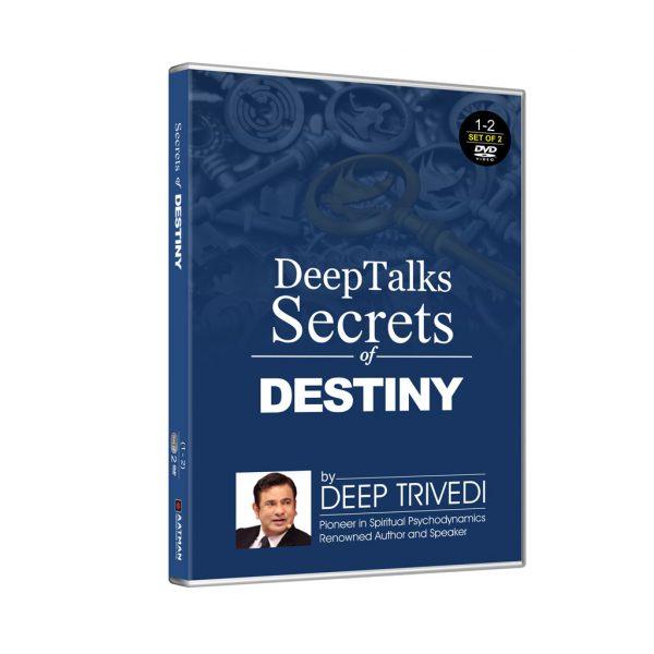 DVD_Destiny_1-2